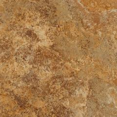 Płytki podłogowe Trawertyn Premium Brown CC