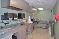Blaty laboratoryjne