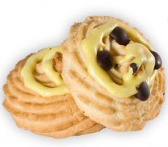 Ciasteczka Smakoszki