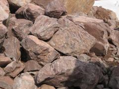 Kamień 120 - 350 mm