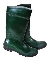 Buty bezpieczne BGNITS4Z