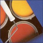 Opakowania dla farb, lakierów i chemii budowlanej