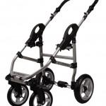 Wózki dziecięce V-travel