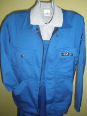 Bluza robocza Colt Stanley