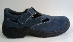 Sandał roboczy B30