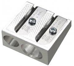 Temperówki aluminiowe EISEN