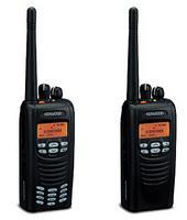 Radiotelefon Nexedge
