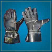 Rękawice antywibracyjne T659