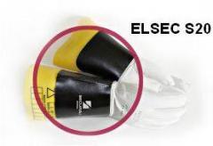 Rękawice ochronne ELSEC S2 I ELSEC S20