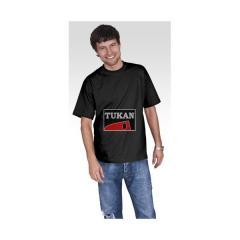 T-Shirty Standard 150