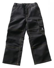Spodnie dziecięce MASCOT® Mason MINI 08226-010