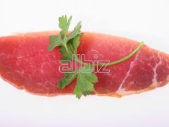Dodatki do mięsa