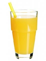 Szklanki do napojów