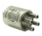 F-779-C Zespół filtrujący LPG i CNG fazy...