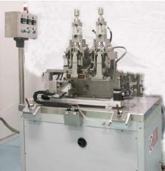 Maszyna napełnienia Pentafill B