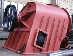 Turbiny do elektrowni wodnych