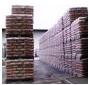 Standardcement Cem-II/B-V 32.5 R - 25kg