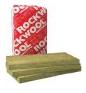 Rockwool Skiva - Rockmin 50mm WLG 0,039 W/mK 1m2