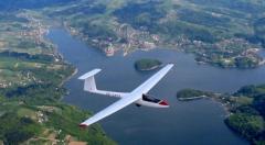 Paraplanes