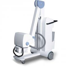 X-ray diagnostic apparatuses