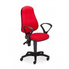 Krzesła obrotowe Punkt Ergo GTP