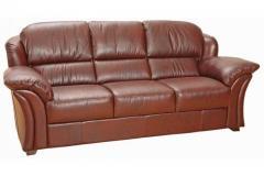 Sofa osobowa Kenya New