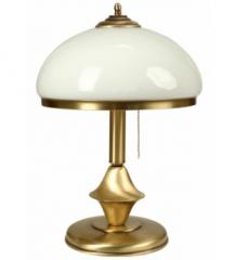Lampka biurkowa 0009A