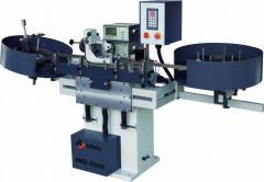 Maszyna do hartowania IND-3500