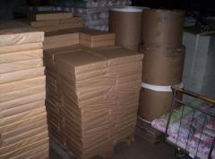 Systemy przygotowania masy papierniczej