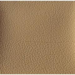 Artificial leather, eco leather for use in