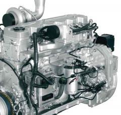 Silniki przemysłowe