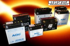 Akumulator PowerBat CBTX7A-BS Akumulatory Leszczuk