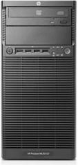 Serwery ML110-G7 E3-1220 2x2GB B110i 2x500GB LFF