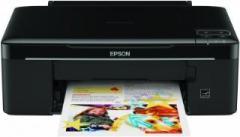 Urządzenie wielofunkcyjne Epson Stylus SX130