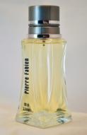 Perfumery means
