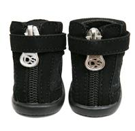 Nieprzemakalne buty dla psa - Running High Shoes