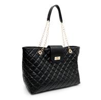 Elegancka torebka dla pieska - Coco Carrier