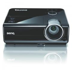 Projektor BENQ MS510 DLP 2700ANSI 4000:1 HDMI 3D