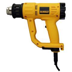 Opalarka DeWalt D26411 1800 W
