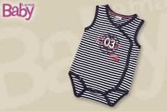 Body niemowlęce S11-B02-01
