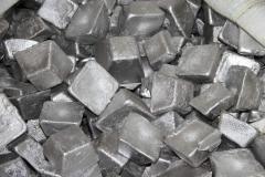 Aluminium odtlenianie stali