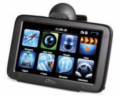 Urządzenie do nawigacji GPS U-DRIVE