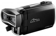 Cyfrowa kamera wideo 3D FULL HD 1080p D-Mention