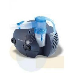 Inhalator pneumatyczny kompresorowy Pari Torboboy