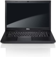 Notebook V3550 SILVER 15, 6' WLED_HD i5-2450M