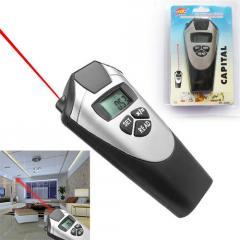 Dalmierz laserowy CP3009