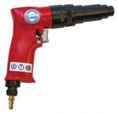 Wkrętak pistoletowy Mar MA5762