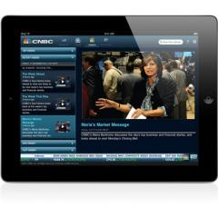 Nowy iPad Apple 16GB WiFi czarny
