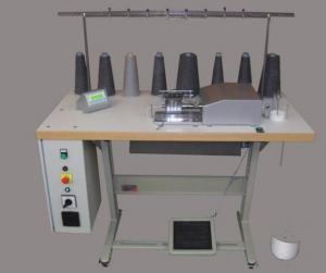 Pomponiarki, POMPON-TEX, eksport maszyn do produkcji pasmanterii