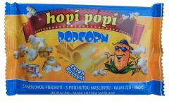 Kukurydza pop-corn 100g
